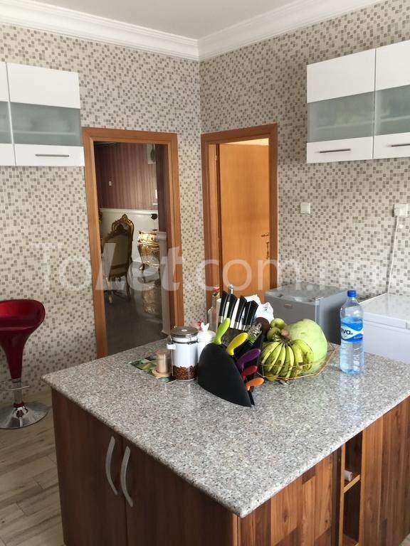 2 bedroom Flat / Apartment for shortlet Asokoro Asokoro Abuja - 5