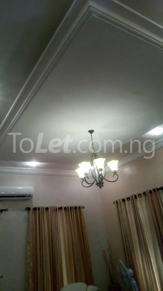 3 bedroom Flat / Apartment for sale ado Ado Ajah Lagos - 22