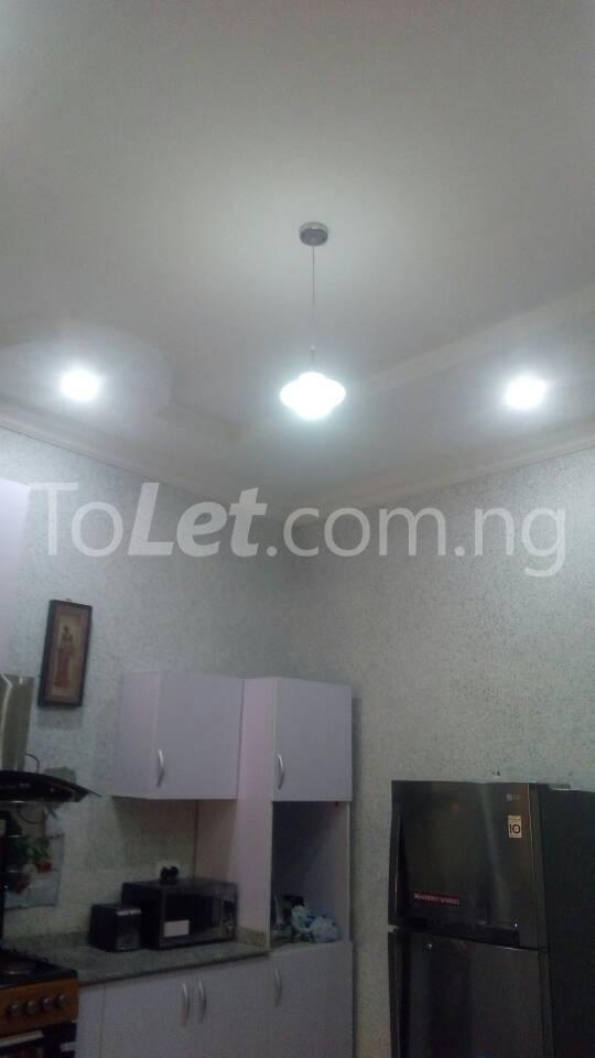 3 bedroom Flat / Apartment for sale ado Ado Ajah Lagos - 16