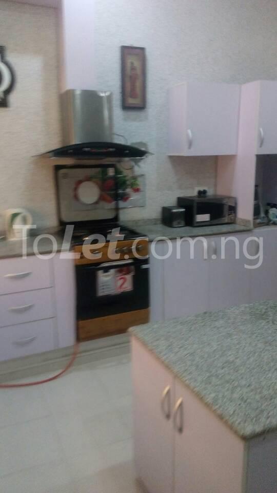 3 bedroom Flat / Apartment for sale ado Ado Ajah Lagos - 15