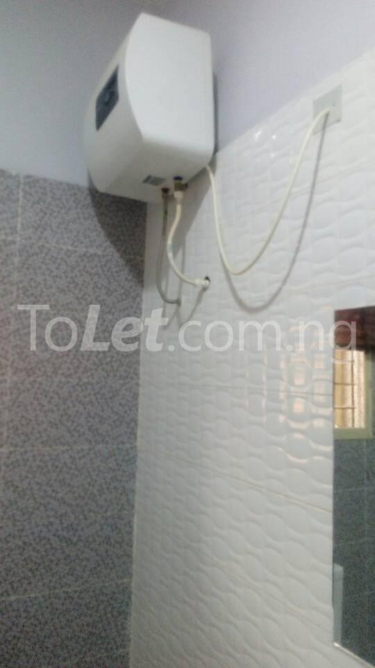 3 bedroom Flat / Apartment for sale ado Ado Ajah Lagos - 11