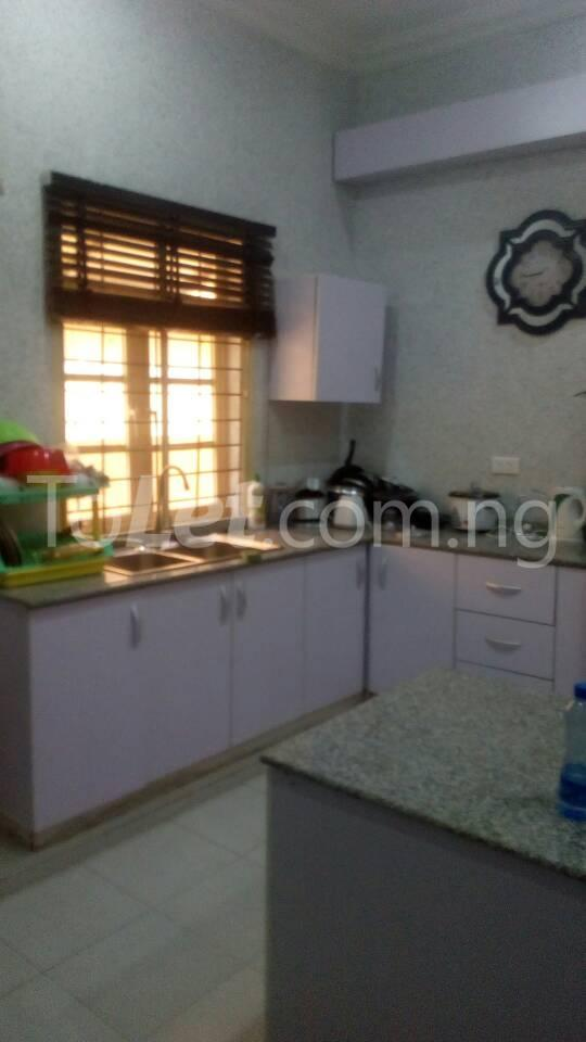 3 bedroom Flat / Apartment for sale ado Ado Ajah Lagos - 23