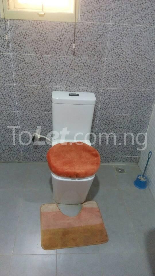 3 bedroom Flat / Apartment for sale ado Ado Ajah Lagos - 21