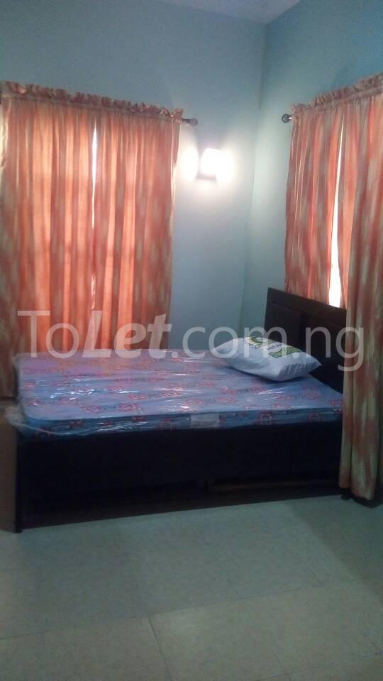 3 bedroom Flat / Apartment for sale ado Ado Ajah Lagos - 3