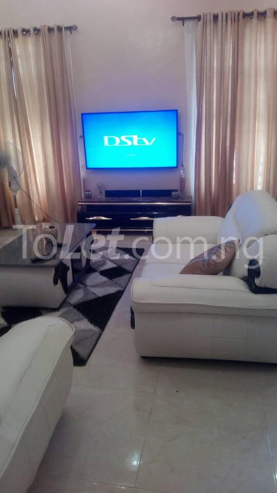 3 bedroom Flat / Apartment for sale ado Ado Ajah Lagos - 13