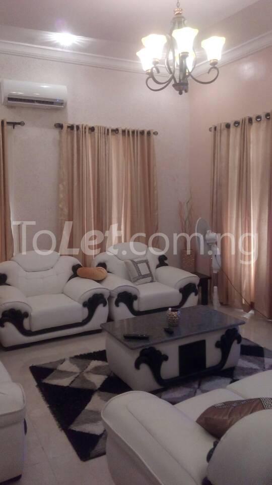 3 bedroom Flat / Apartment for sale ado Ado Ajah Lagos - 1