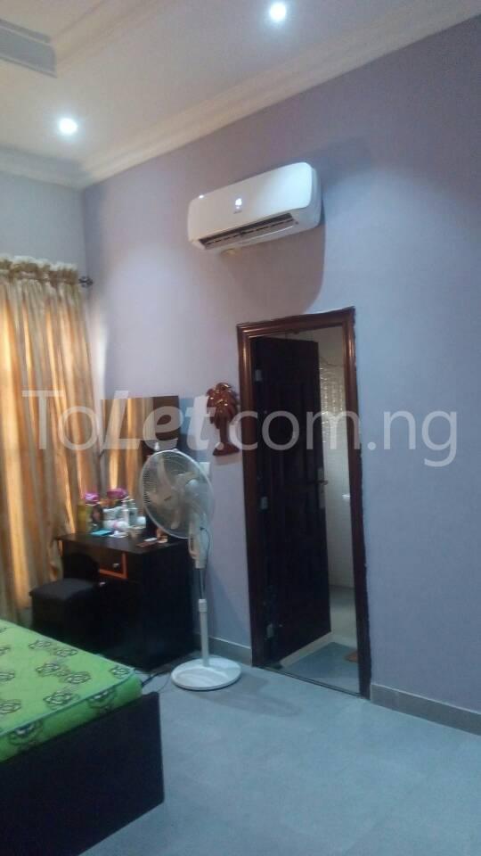 3 bedroom Flat / Apartment for sale ado Ado Ajah Lagos - 10