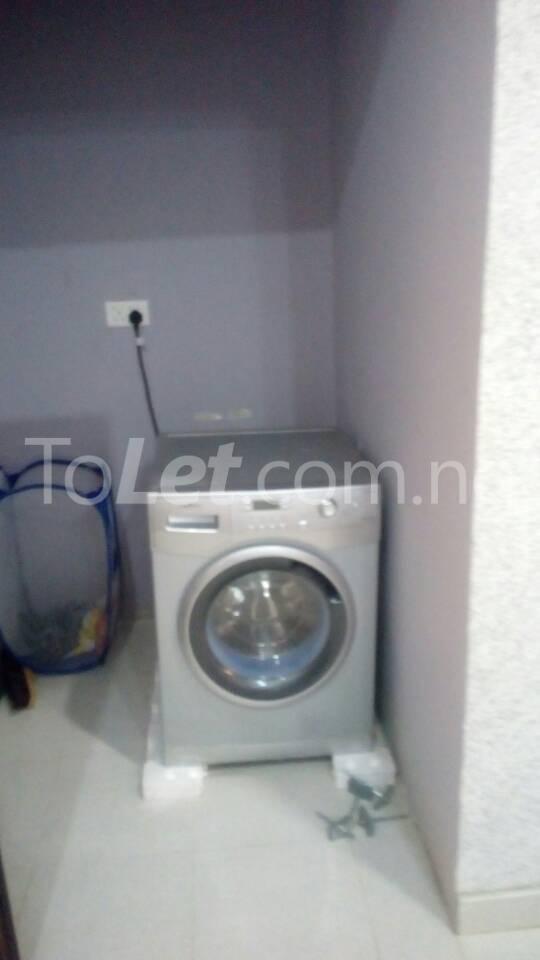 3 bedroom Flat / Apartment for sale ado Ado Ajah Lagos - 20