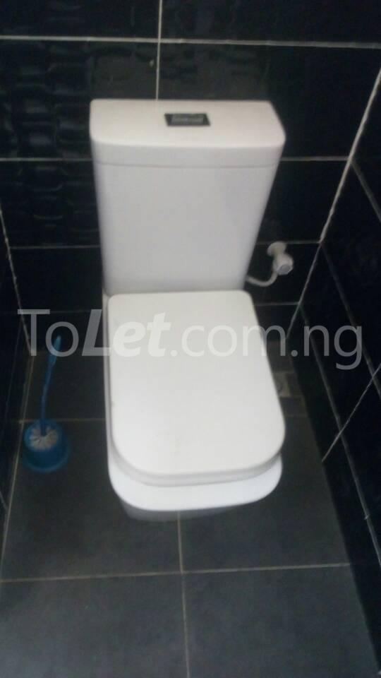 3 bedroom Flat / Apartment for sale ado Ado Ajah Lagos - 17