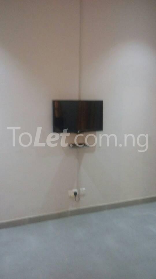 3 bedroom Flat / Apartment for sale ado Ado Ajah Lagos - 12