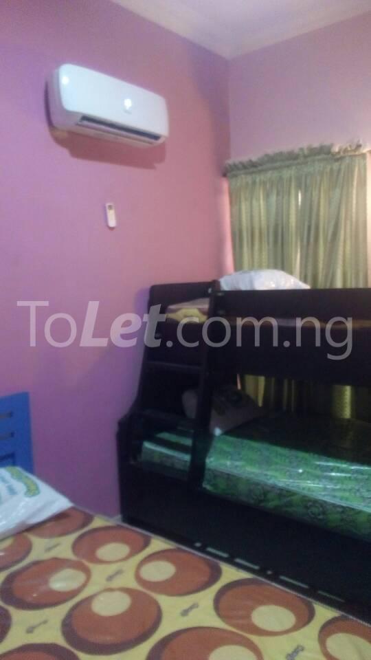 3 bedroom Flat / Apartment for sale ado Ado Ajah Lagos - 8