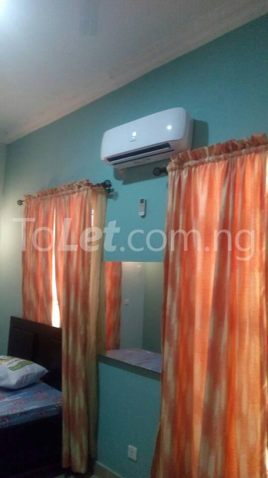3 bedroom Flat / Apartment for sale ado Ado Ajah Lagos - 19