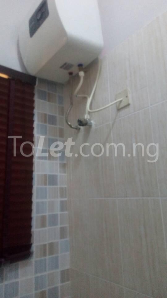 3 bedroom Flat / Apartment for sale ado Ado Ajah Lagos - 7