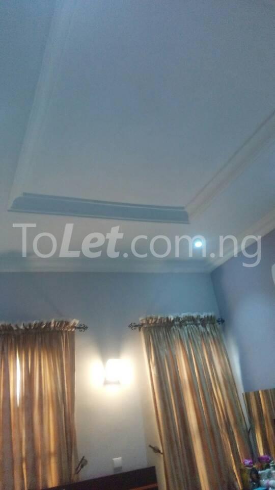 3 bedroom Flat / Apartment for sale ado Ado Ajah Lagos - 4