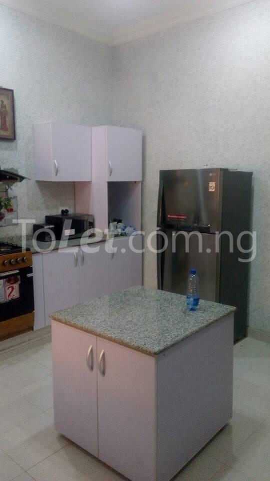 3 bedroom Flat / Apartment for sale ado Ado Ajah Lagos - 5