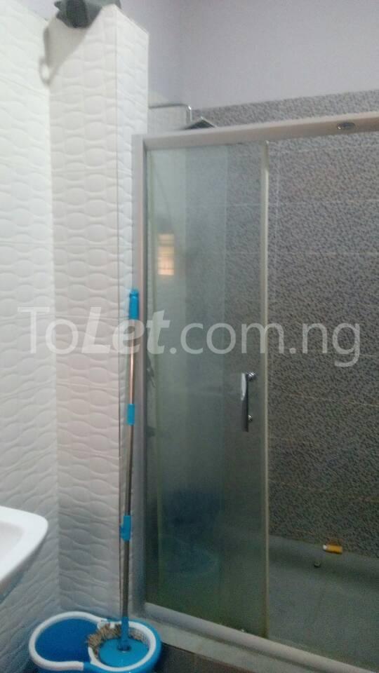 3 bedroom Flat / Apartment for sale ado Ado Ajah Lagos - 18