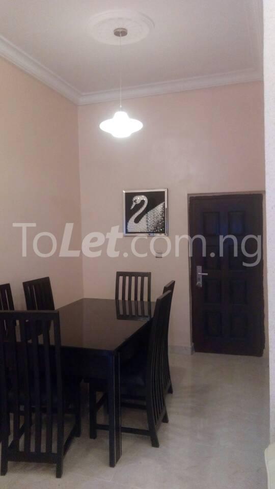 3 bedroom Flat / Apartment for sale ado Ado Ajah Lagos - 2