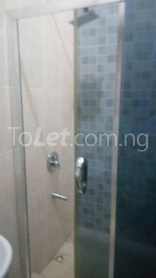 3 bedroom Flat / Apartment for sale ado Ado Ajah Lagos - 6