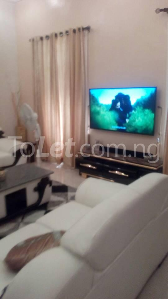 3 bedroom Flat / Apartment for sale ado Ado Ajah Lagos - 14