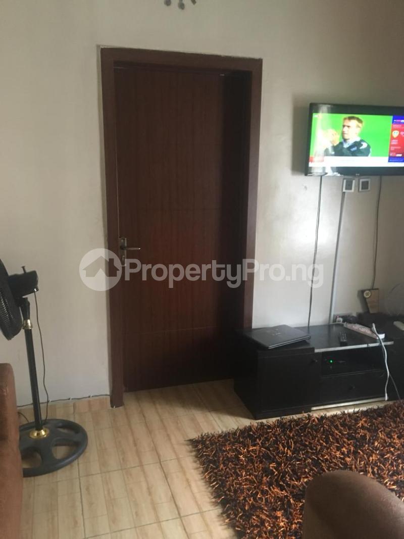 4 bedroom House for sale Ologolo ocean Breeze Estate Agungi Lekki Lagos - 11
