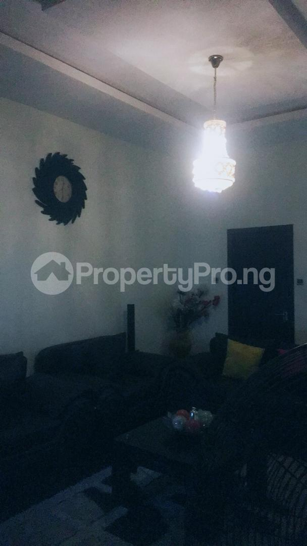 4 bedroom House for sale Ologolo ocean Breeze Estate Agungi Lekki Lagos - 7