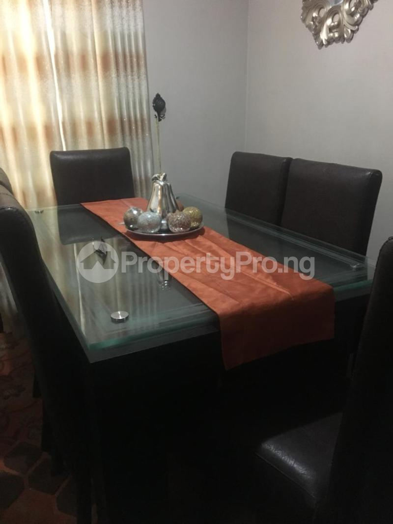 4 bedroom House for sale Ologolo ocean Breeze Estate Agungi Lekki Lagos - 8