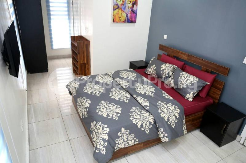 3 bedroom House for shortlet ... Victoria Island Lagos - 6