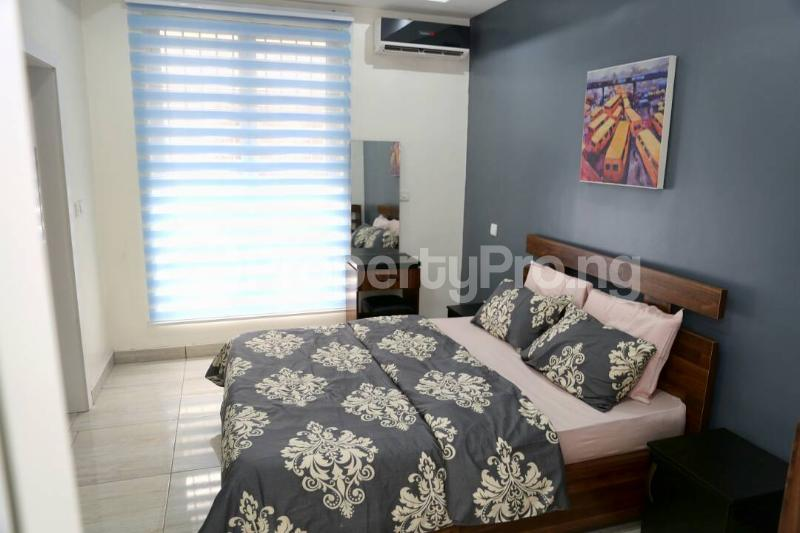 3 bedroom House for shortlet ... Victoria Island Lagos - 7