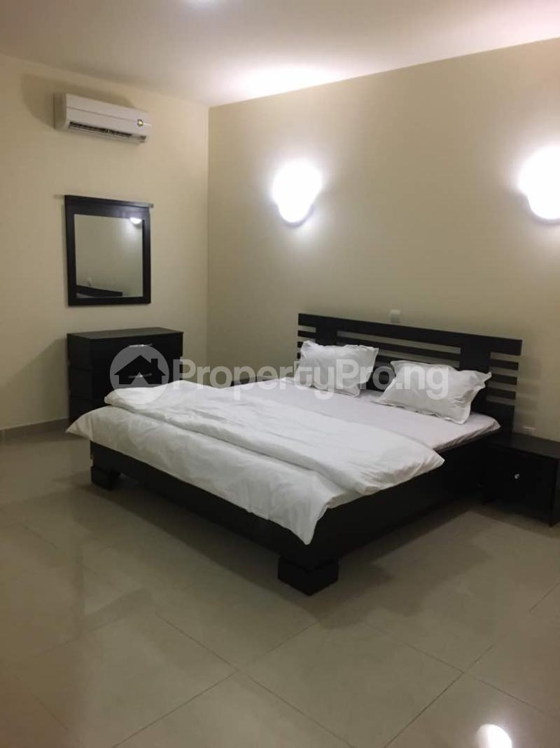 3 bedroom Flat / Apartment for shortlet ... Banana Island Ikoyi Lagos - 6