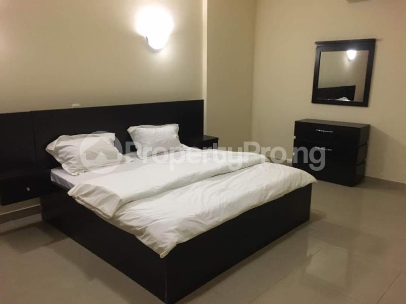 3 bedroom Flat / Apartment for shortlet ... Banana Island Ikoyi Lagos - 2