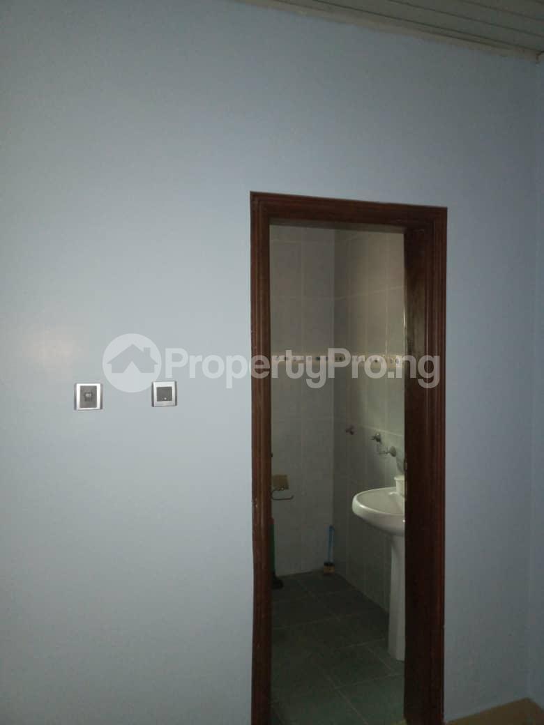 6 bedroom Detached Duplex House for rent . Lekki Phase 1 Lekki Lagos - 6