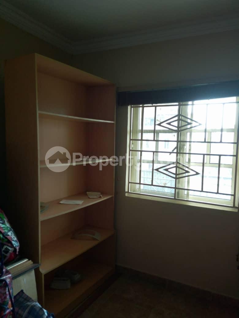 6 bedroom Detached Duplex House for rent . Lekki Phase 1 Lekki Lagos - 9