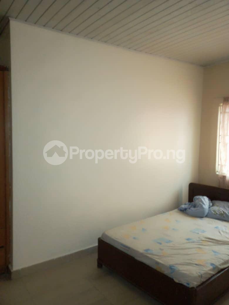 6 bedroom Detached Duplex House for rent . Lekki Phase 1 Lekki Lagos - 8