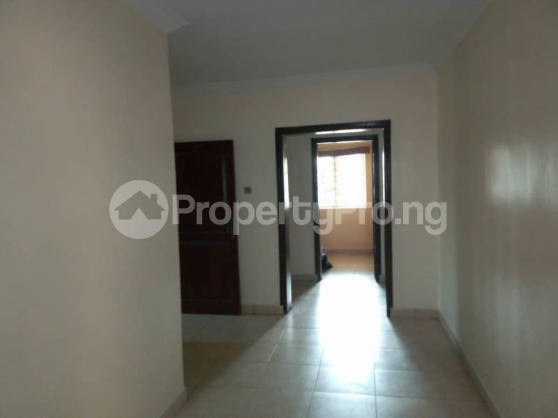 6 bedroom Detached Duplex House for rent . Lekki Phase 1 Lekki Lagos - 3