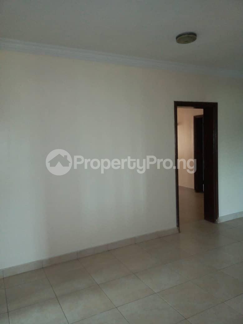6 bedroom Detached Duplex House for rent . Lekki Phase 1 Lekki Lagos - 12