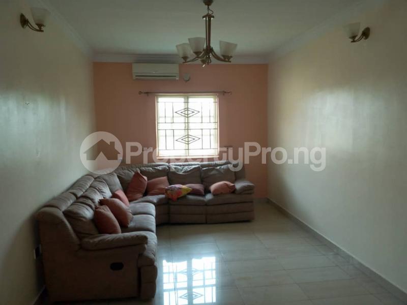 6 bedroom Detached Duplex House for rent . Lekki Phase 1 Lekki Lagos - 1