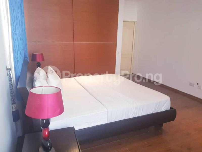 4 bedroom Flat / Apartment for shortlet by the Palms shopping mall ONIRU Victoria Island Lagos - 5
