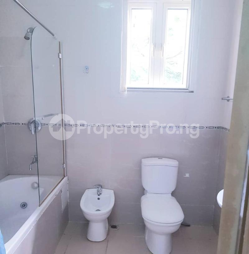 4 bedroom Flat / Apartment for shortlet by the Palms shopping mall ONIRU Victoria Island Lagos - 3