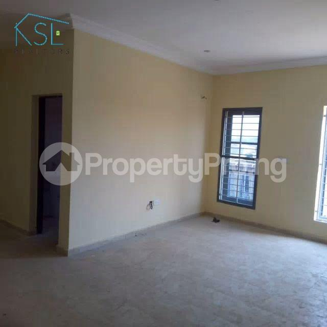 10 bedroom Hotel/Guest House Commercial Property for sale Sunnyvale estate Kabusa Abuja - 12