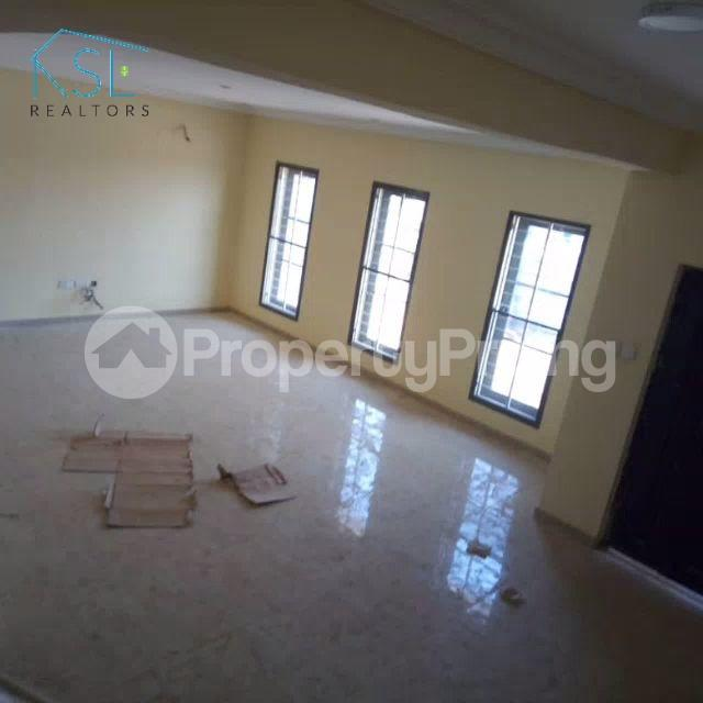 10 bedroom Hotel/Guest House Commercial Property for sale Sunnyvale estate Kabusa Abuja - 9