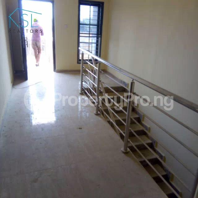 10 bedroom Hotel/Guest House Commercial Property for sale Sunnyvale estate Kabusa Abuja - 7