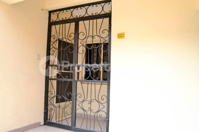 4 bedroom Flat / Apartment for rent --- Ikeja GRA Ikeja Lagos - 14