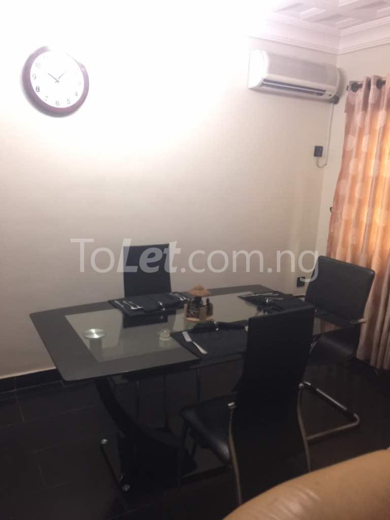 3 bedroom House for rent - Shonibare Estate Maryland Lagos - 5