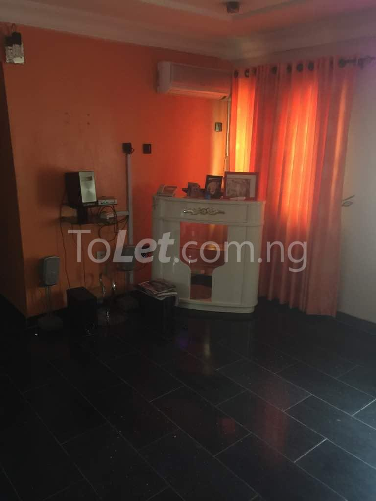 3 bedroom House for rent - Shonibare Estate Maryland Lagos - 3
