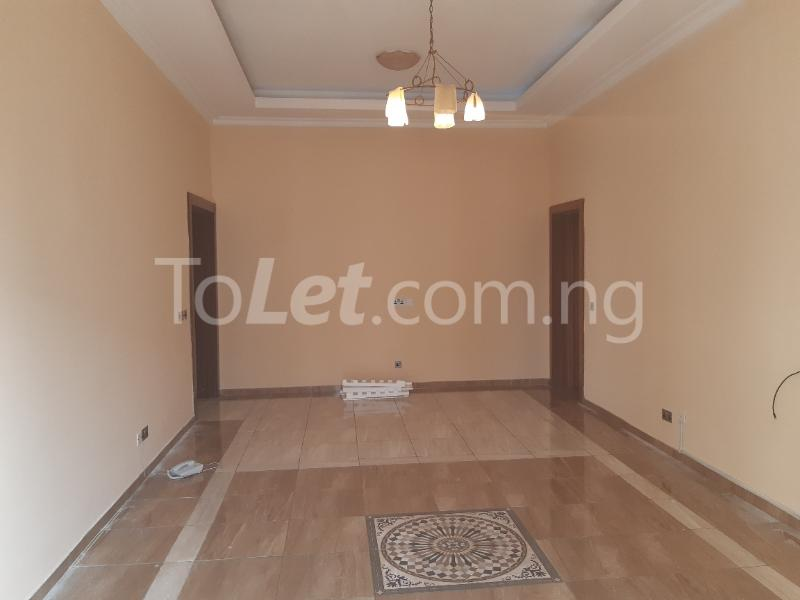 2 bedroom Flat / Apartment for rent ONIRU Victoria Island Lagos - 10