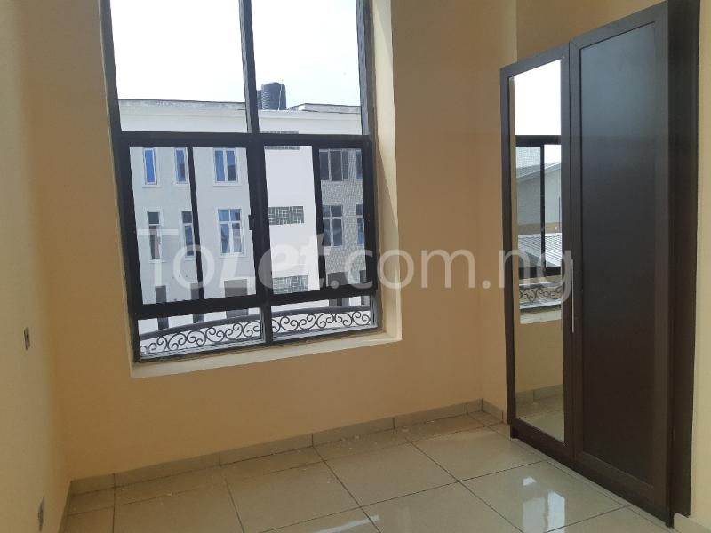 2 bedroom Flat / Apartment for rent ONIRU Victoria Island Lagos - 6