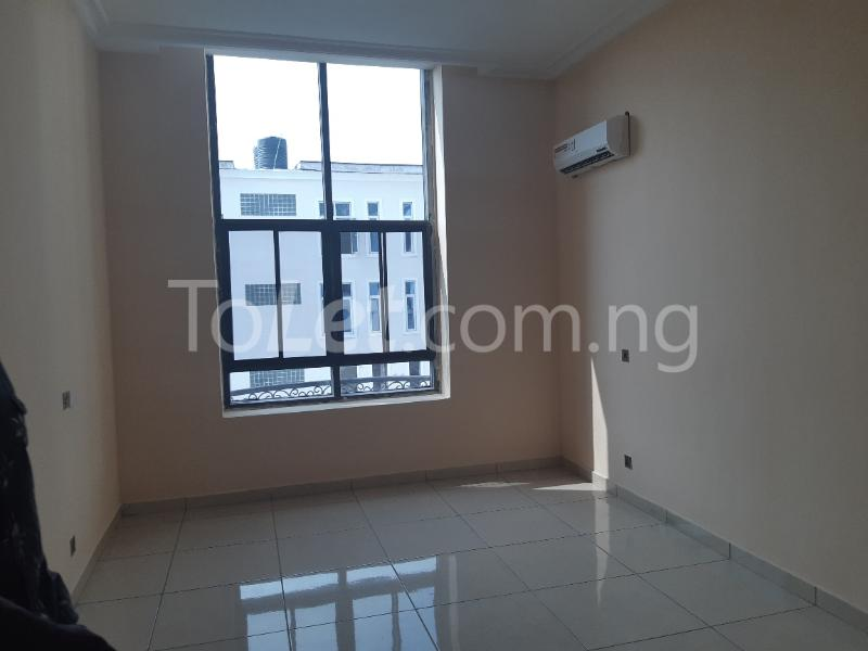 2 bedroom Flat / Apartment for rent ONIRU Victoria Island Lagos - 13