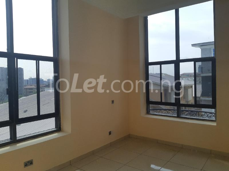 2 bedroom Flat / Apartment for rent ONIRU Victoria Island Lagos - 7
