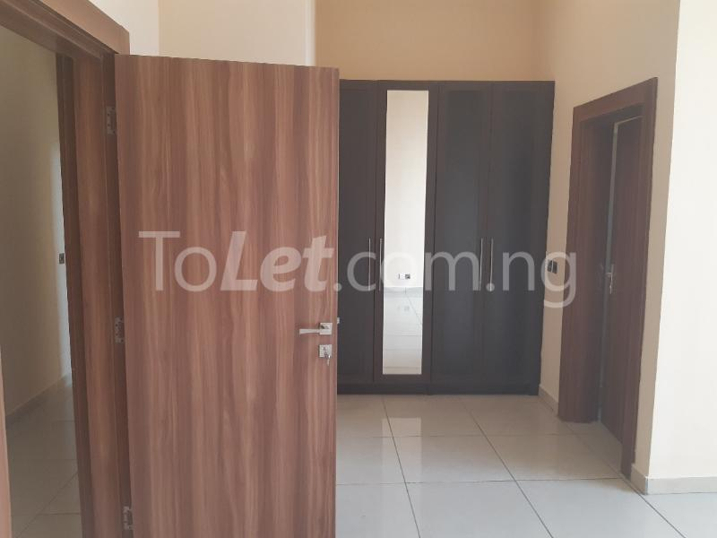 2 bedroom Flat / Apartment for rent ONIRU Victoria Island Lagos - 9