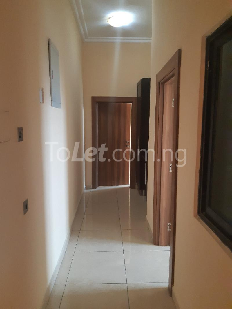 2 bedroom Flat / Apartment for rent ONIRU Victoria Island Lagos - 4